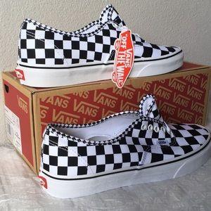mix checker11